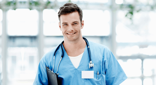 Careers At Palmdale Regional Medical Center
