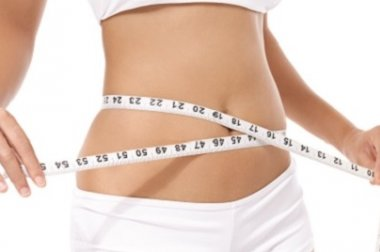 Palmdale Regional ranked an exemplary weight-loss surgical center